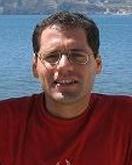 Dimitris-Pavlopoulos