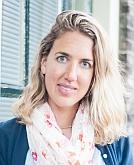 Judith van der Veer